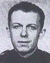Detective Donald Rolker | New York City Police Department, New York