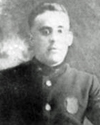 Patrolman Frank E. Romanella | New York City Police Department, New York