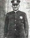 Patrolman Stanley J. Ronczkowski | Summit Police Department, Illinois