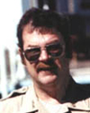 Lieutenant Donald Albert Bezenah | St. Clair County Sheriff's Department, Michigan