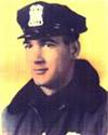 Patrolman Salvatore Rosafort | Mount Kisco Police Department, New York