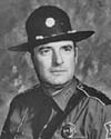 Corporal William L. Rose, Jr. | Arkansas State Police, Arkansas