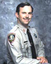 Deputy Sheriff Clark M. Rosenbalm, Jr. | Tarrant County Sheriff's Department, Texas