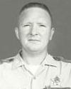 Sergeant Roger Leslie Rosengren | Ramsey County Sheriff's Department, Minnesota