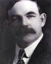 Sheriff Albert F. Ross | Shasta County Sheriff's Department, California
