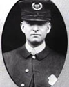 Policeman Forrest Ross | Denver Police Department, Colorado