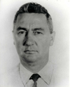 Deputy Warden Theodore Rothe | Montana Department of Corrections - State Prison, Montana