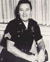 Sergeant Peter J. Rotolo | Monroe County Sheriff's Office, New York