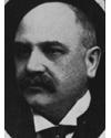 Detective William O'Rourke | Columbus Division of Police, Ohio