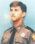 Trooper Stephen G. Rouse | Florida Highway Patrol, Florida
