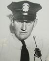 Patrolman Gurney Royall | Winston-Salem Police Department, North Carolina
