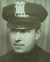 Police Officer Elmer P. Rumrill   Gloversville Police Department, New York