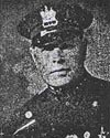 Patrolman Walter Rusinak | Carteret Police Department, New Jersey