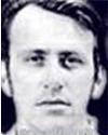Investigator John A. Rusnak | Cook County Sheriff's Police Department, Illinois