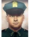 Patrolman Ralph T. Russell | Lewiston Police Department, Idaho