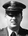 Sergeant William J. Rutledge | Riverside County Sheriff's Department, California