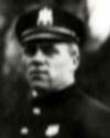Officer Francis Ryan   Delaware State Police, Delaware