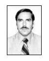 Detective Bernabe Salazar, Jr. | San Antonio Police Department, Texas