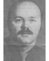 Detective Richard Lee Samuels | Spotsylvania County Sheriff's Office, Virginia