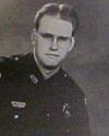 Patrolman Terry Lee Sanders | Mayfield Police Department, Kentucky