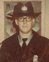 Officer Michael Richard Sagner | East Earl Township Police Department, Pennsylvania