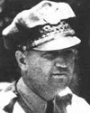 Officer Elmer Lee Sartor | Oklahoma City Police Department, Oklahoma