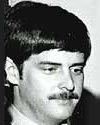 Patrolman Michael Joseph Saulin | Upper Merion Township Police Department, Pennsylvania