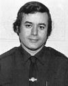Officer John W. Savalis | Brockton Police Department, Massachusetts