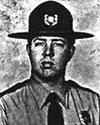 Trooper David Lee Alverson | South Carolina Highway Patrol, South Carolina