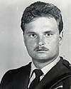 Police Officer Stephen E. Sawka | Philadelphia Police Department, Pennsylvania
