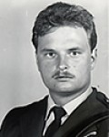 Police Officer Stephen Edward Sawka | Philadelphia Police Department, Pennsylvania