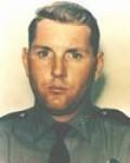 Trooper Joseph Newton Sawtell, Jr. | Florida Highway Patrol, Florida