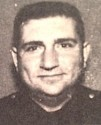 Police Officer John P. Scala | New York City Police Department, New York