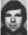 Police Officer John Thomas Scanlon | Robbinsdale Police Department, Minnesota