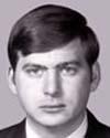 Patrolman John Schaefer   Louisville Police Department, Kentucky