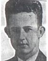 Patrolman George Wesley Schane | Des Moines Police Department, Iowa