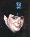 Police Officer Michael J. Schiavina | Springfield Police Department, Massachusetts