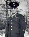 Supernumerary Ernest W. Schilke   Bristol Police Department, Connecticut
