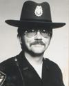 Patrolman Jahn E. Schmidt | Butler Township Police Department, Ohio