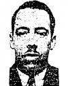 Policeman John M. Schomaker | Los Angeles Police Department, California