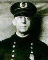 Police Officer August Schoo | Newport Police Department, Kentucky