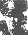 Patrolman Grant Victor Schroder | Kansas City Police Department, Missouri
