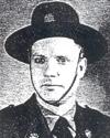 Fish Warden Raymond Leroy Schroll, Jr.   Pennsylvania Fish and Boat Commission, Pennsylvania