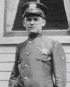 Officer William A. Schwarz | Des Plaines Police Department, Illinois