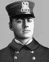 Patrolman Thomas Schweig | Chicago Police Department, Illinois