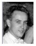 Police Officer Ernest F. Schwoeble | Philadelphia Police Department, Pennsylvania
