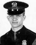 Trooper Craig A. Scott | Michigan State Police, Michigan