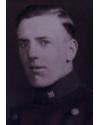 Patrolman Joseph F. Scott | New York City Police Department, New York