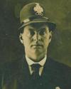 Patrolman Henry C. Seamon   Wheeling Police Department, West Virginia