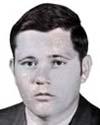 Patrolman Ronnie E. Seelye | Louisville Police Department, Kentucky